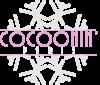 Logo Cocoonin' Paris